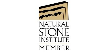 NSI membership poster.