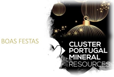 """<a href=""""https://www.clustermineralresources.pt/""""target=""""_blank"""">Cluster Portugal Mineral Resosurces</a>."""