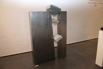 Jan Matejko Academy of Fine Arts, Krakow: [LITO]SFERA.