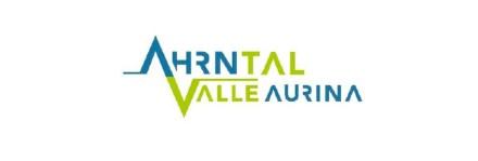 Das Logo der Ortschaft Steinhaus/Ahrntal (italienisch: Cadipietra/Valle Aurina).