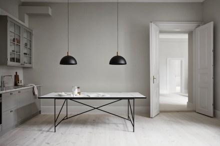 Handvärk, Design Emil Thorup.