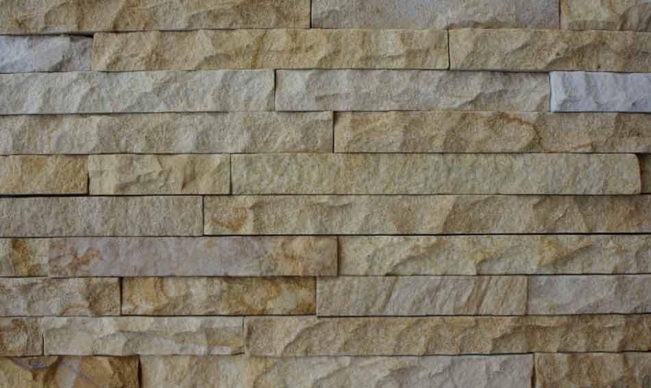 stone wall panel tiles