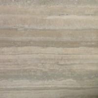 D15 Italian Silver Vein Cut Travertine - Natural Stone ...