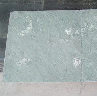 Green Slate Tile, China Green Slate Tiles for Flooring