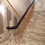 Marble Stairs Cheap Marble Stair Treads And Risers Prices
