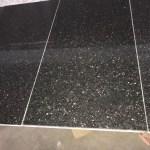 Black Granite Tiles Black Granite Floor Tiles Black Granite Wall Tiles