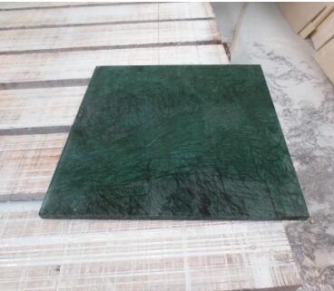 green marble tile green marble floor