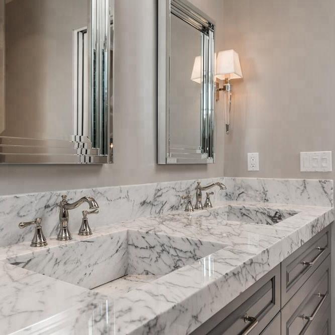 italy marble vanity tops italian