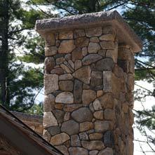 Photo Gallery Stone Age Design LLC NH Stone Mason stone walls fireplaces patios