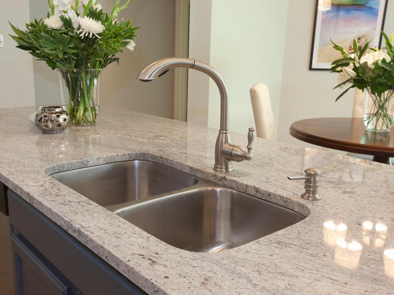 inexpensive countertops for kitchens kitchen update countertop replacement options archives house of