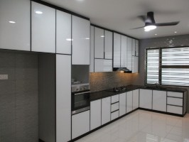 Aluminium Kitchen Cabinets   Why You Need Them Now   Stone ...