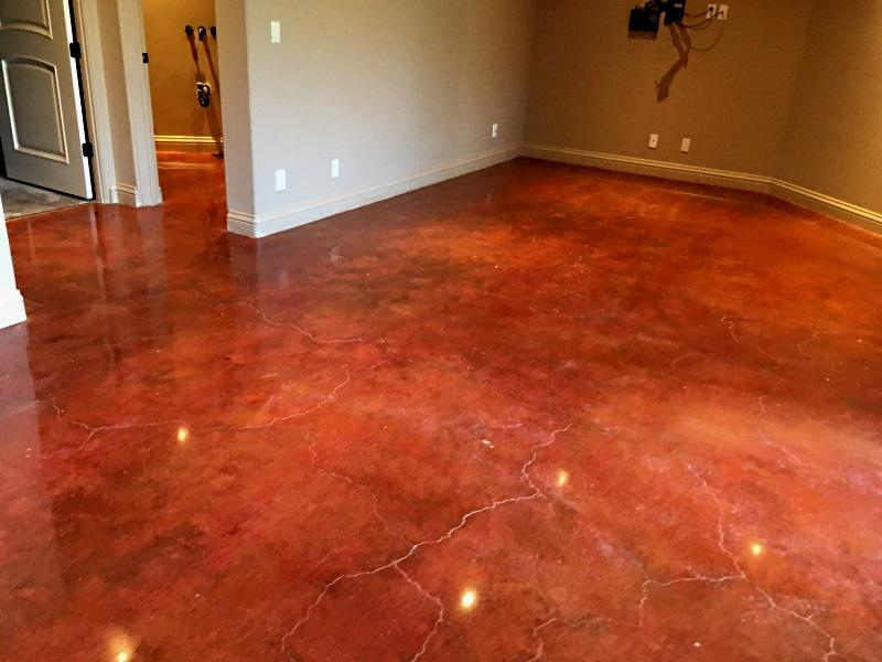 Concrete Polishing San Jose  Marble Polishing San Jose