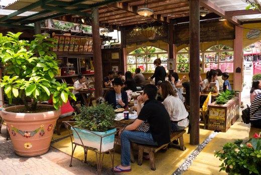 Okinawa City Travel Guide