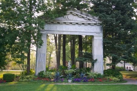 Toronto's Best Park