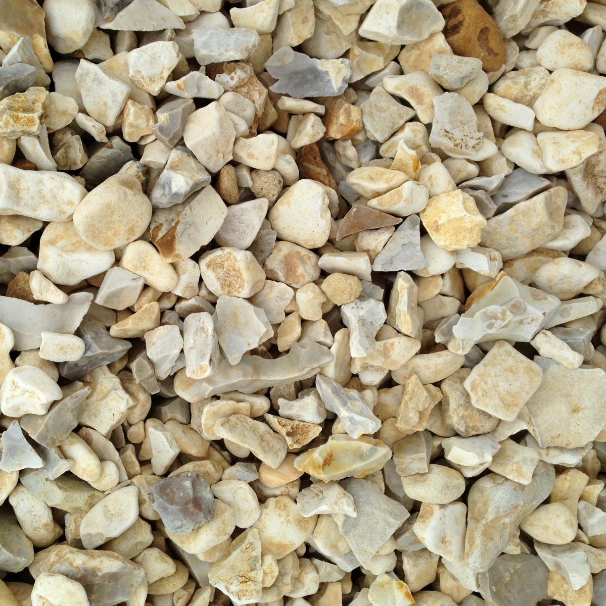 Bulk Buy Garden Stones