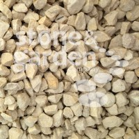 cotswold chippings, cotswold buff, limestone, cotswold