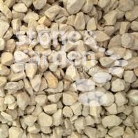 cotswold chippings, cotswold buff, limestone, cotswold ...