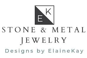 Stone & Metal Jewelry