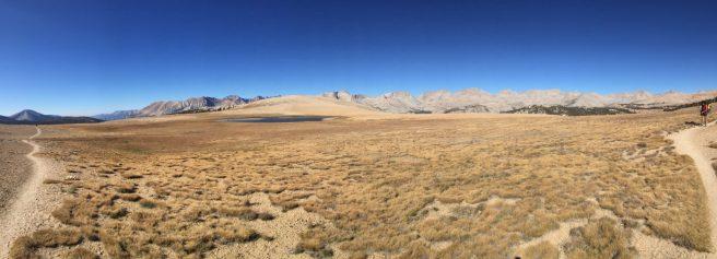 Bighorn Plateau (1)