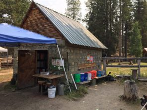 Muir Trail Ranch (2)