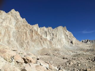 On the way down to Whitney Portal (4)