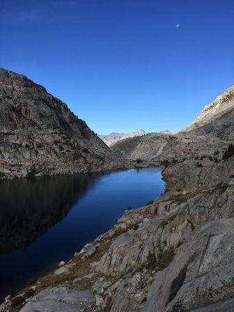 Palisade Lakes (3)
