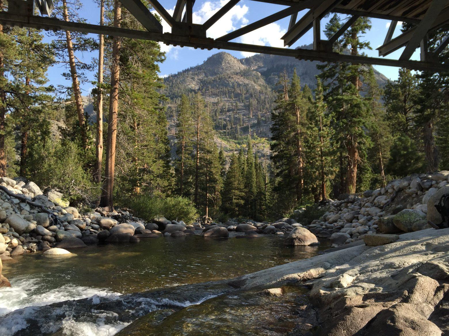 Piute Creek (3)