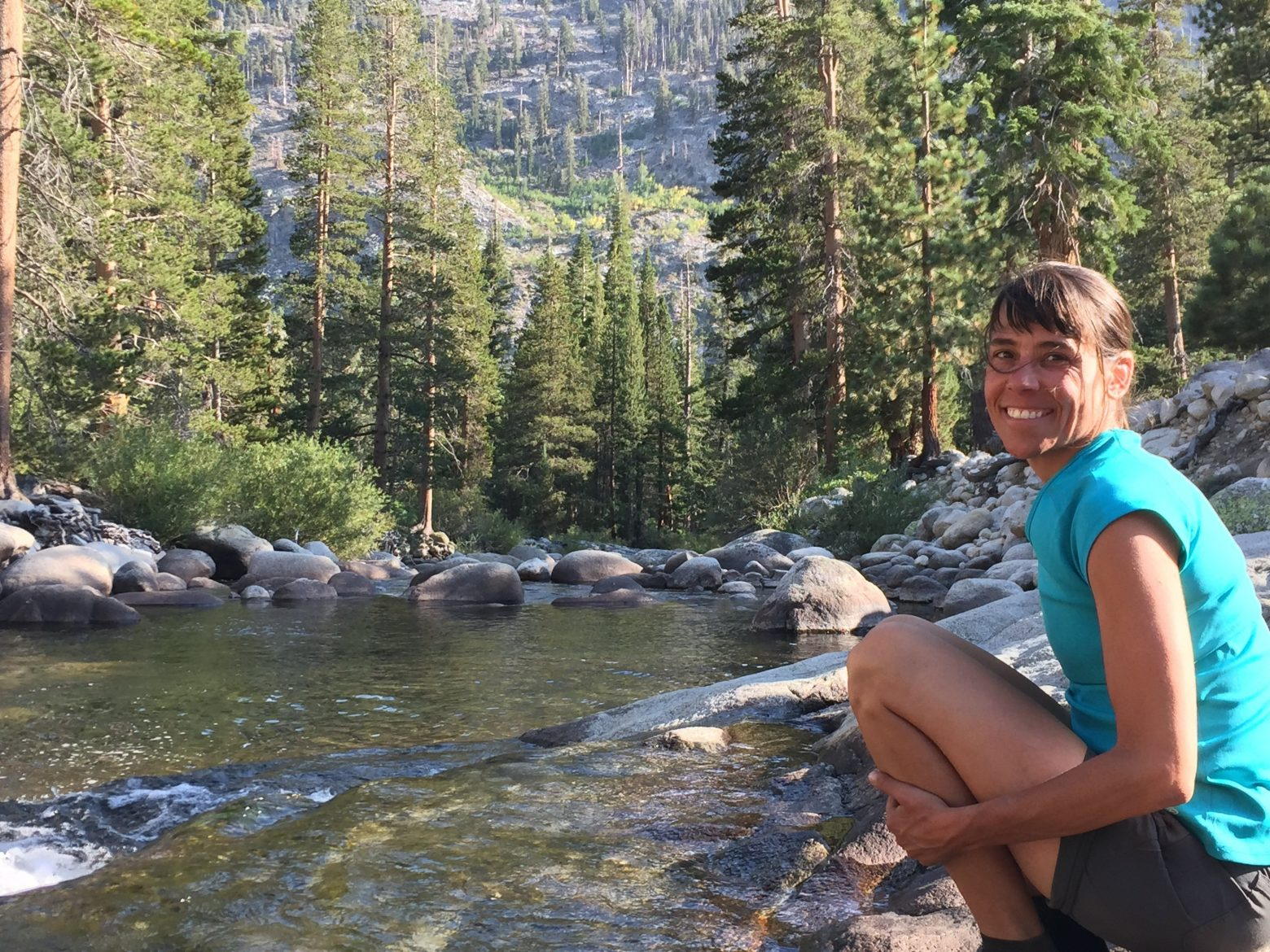 Piute Creek (5)