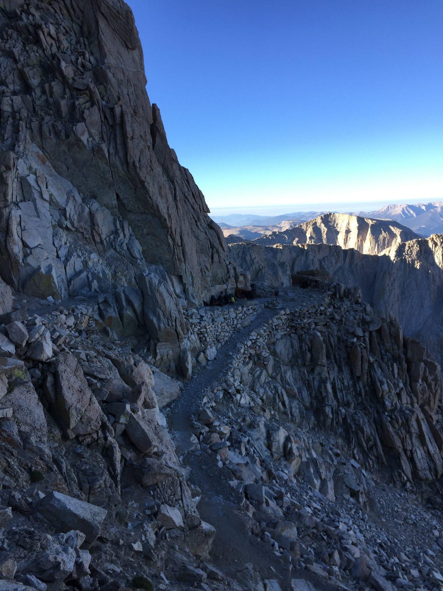 Trail Crest (2)