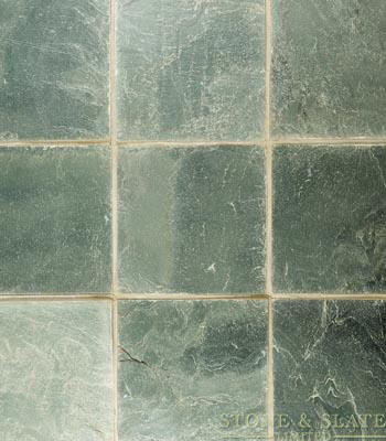 stone slate tiles