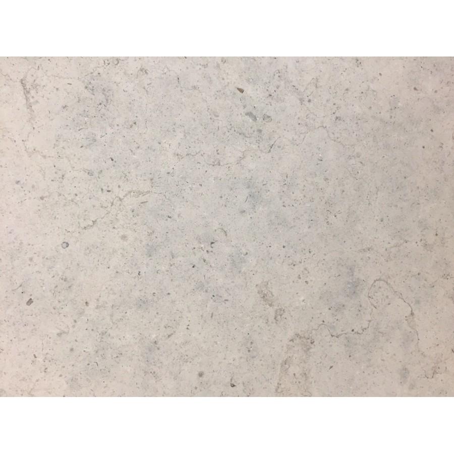 Moleanos Blue Honed Limestone