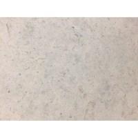 Moleanos Blue Honed Limestone | Limestone Tiles