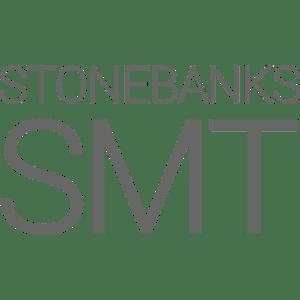 Stonebanks SMT Site Icon