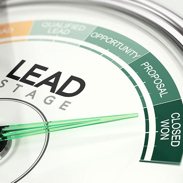 Lead Meter