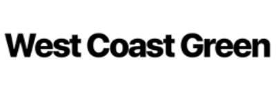 West Coast Green Logo