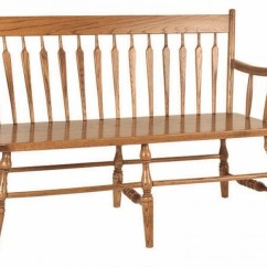 Beaumont Sofa Bjs Best For Bad Back On Line Catalog Stone Barn Furnishings Amish Furniture Straight Bench