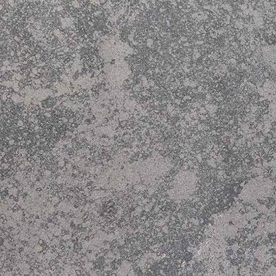 128 Petra Concrete