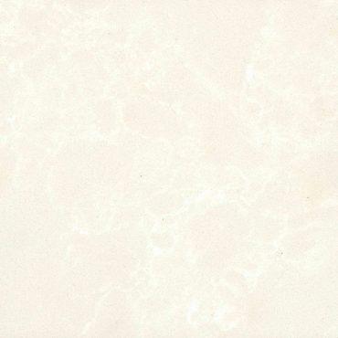 AR803 Bianco Elegante