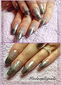 Our Nail Technician Courses Can Be Pleted From Home