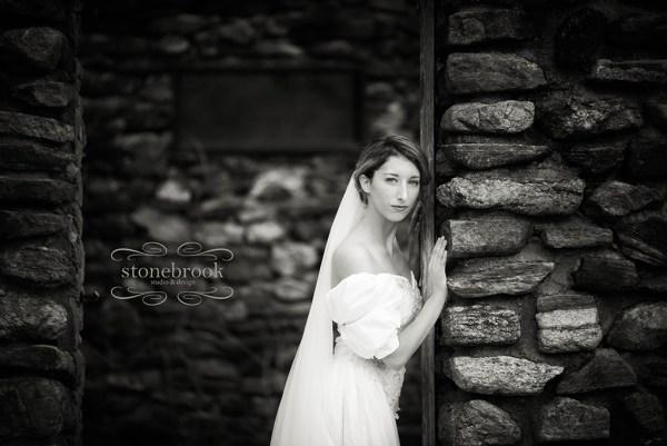 Massachusetts wedding photographer, Massachusetts photographer, bridal portraits, bridal photographer