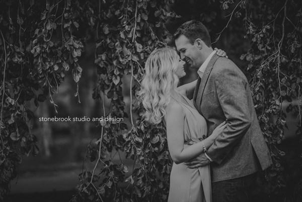 Sturbridge Photographer, Massachusetts Photographer, New England Photographer, Engagement session, Engagement Photographer, Wedding Photographer, Sturbridge, Massachusetts