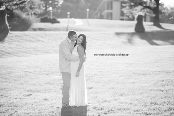 SturbridgeEngagementSession-SturbridgeMassachusetts-Massachusetts-Photographer-NewEnglandPhotographer