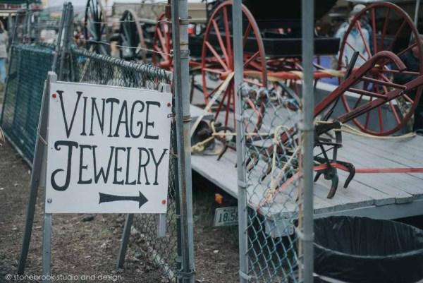 Brimfield Flea Market- Brimfield- Flea Market- Brimfield Antiques- Brimfield Antique Market- Brimfiled Massachusetts- Antiques