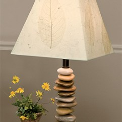 Small Living Room Decoration In India How To Decorate A Large Wall Stacked Rock Lamp - Info Center | Stonebtb.com