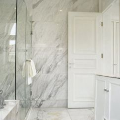 Inexpensive Kitchen Countertops Moen Faucets Volakas Marble In Bathroom - Info Center | Stonebtb.com