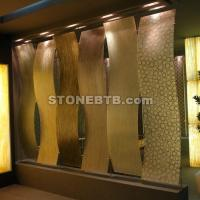 New wall partition, decoraiton material, building material ...