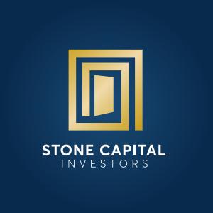 Stone Capital Investors