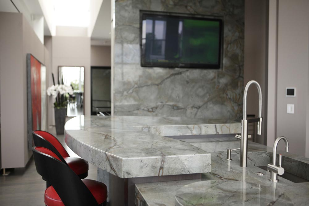 Granite Countertops  Marble Countertops  Quartz Countertops  Stone Center Portland OR