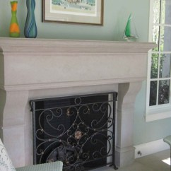 Soapstone Kitchen Counters Furniture Pantry Marble And Granite Counter Tops | Fireplaces Kitchens ...
