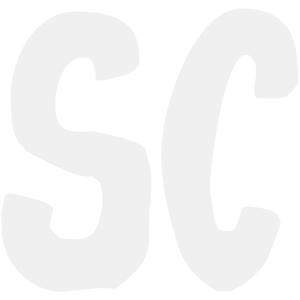carrara white marble 2 inch octagon mosaic tile w nero marquina black dots tumbled